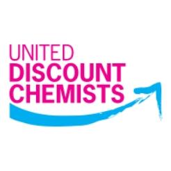 United Discount Chemist