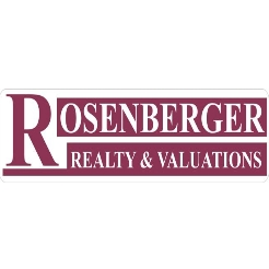 Rosenberger Realty & Valuations