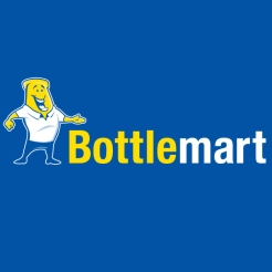 Bottlemart